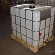 Полиэлектролит ВПК-402 фото