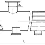 Пароводяной подогреватель ПП 1-71-2-2 Озёрск каминная топка альфа 700 с теплообменником видео