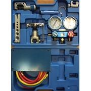 Набор инструментов VTB-5B-I фото
