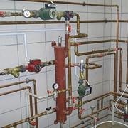 Дозвіл на спеціальне водокористування в Черкаській обл. фото