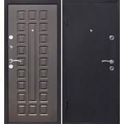 Двери стальные, производитель: Йошкар-Ола фото