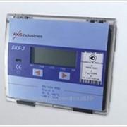 Тепловычислитель Multical SKS -3 фото
