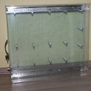 Короба (box), витрины для прикассовых зон фото