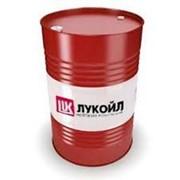 М-14В2 Масло моторное ЛУКОЙЛ фото