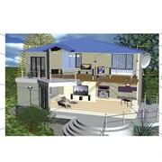 Система «Умный дом – Комфортный дом» фото