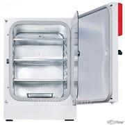 СО2-инкубатор Binder СВ210, 210 л фото