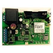 GSM модуль для котлов 171-Светлобор187- фото