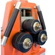 Станок профилегибочный ручной Stalex RBM-10 фото