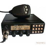 Автомобильная радиостанция Megajet MJ-850 фото