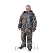 Костюм зимний Беркут -1 фото