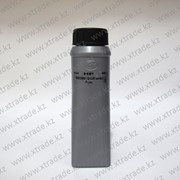 Тонер HP CLJ 2600 Black IPM фото