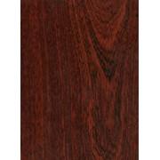 ЛДСП Красное дерево фото