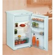 Холодильник Днепр ДХ-442 фото