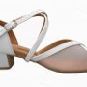 Обувь для танцев, М10ХС фото