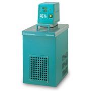 Лабораторный жидкостной термостат циркулятор RW-0525G фото