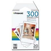 Кассеты для Polaroid PIC-300 (20 снимков) фото