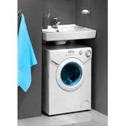 Встановлення пральних машин фото