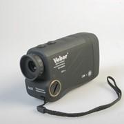 Дальномер Лазерный LR060F/6х25 фото
