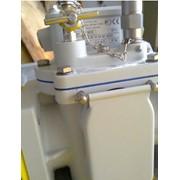 Газовое реле Бухгольца BF80/Q; BF50/10 фото