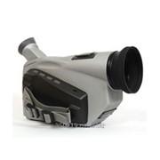 Камера ультрафиолетовая CoroCAM 504 фото