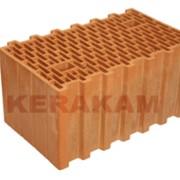 Блок Kerakam' 44 (КПТП V) фото