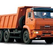 Ремонт коробки передач производства ЯМЗ-236, ЯМЗ-238ВМ фото