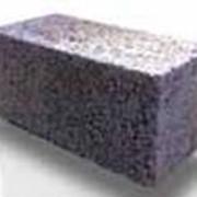 Полистиролбетонные теплоизоляционные плиты фото