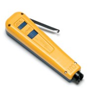 Инструмент для расшивки кабеля Harris D914 фото