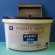 Клей Powder Plus 250