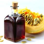 Масло тыквенное Кotany500г фото