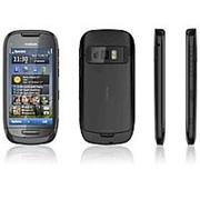 Nokia C7-00 фото