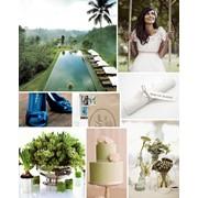 Свадьба «Люкс» фото