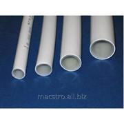 Труба металлопласт диам. 16мм (100м) Артикул 67.62 фото