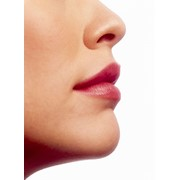 Аденоидэктомия + тонзиллотомия + пластика нижних носовых раковин фото