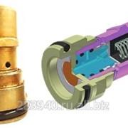Гидроклапан предохранительный ГВТН 10.000-01 фото