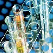 Глиоксаль (40% водный) фото