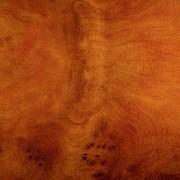 Пленка ПВХ глянцевая Тигровый глаз МС-Групп - Р 21006-04А фото
