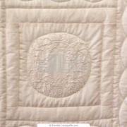 Матрас Кардинал струтто, размер 700*2000(1950,1900) фото