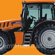 Трактор TERRION ATM 3180 (180 л.с.) фото