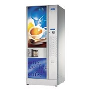 Кофейный автомат Necta Astro P ES 7 фото