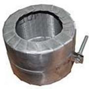 Кожух Защитный КЗСН -стальной, нержавеющий фото