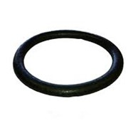 Резиновые предохранительные кольца для балонов фото