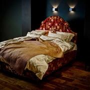 Кровать Изольда фото