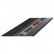 Реечные гвозди тип D34 63 мм. 3000 шт.нержавеющая сталь. фото