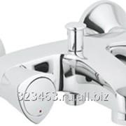 Смеситель Grohe Costa S 25483001 для ванны фото