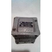 Электромагнит МИС 3100