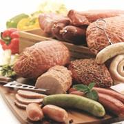 Комплексная пищевая добавка Микспро М 10 арт. 1002 фото