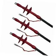 Муфты для кабелей с пластмассовой изоляцией 1ПКНт6-185-В-3ф