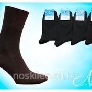 """Мужские носки """"Лео LYCRA"""" фото"""