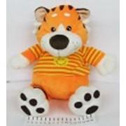 Тигр солнышко малый (071140) ТГС01 фото